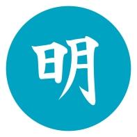 Logo_Franc¦ºoise_Lamotte_RVB-01